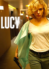 Lucy Netflix SG (Singapore)