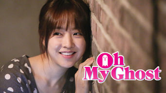 Oh My Ghost: Season 1