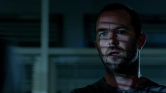 Blindspot: Season 1: Eight Slim Grins