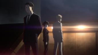 AJIN: Demi-Human: Season 2: I'm getting sick of this