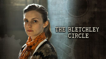 The Bletchley Circle: Series 2