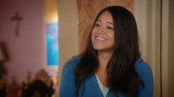 Jane The Virgin: Season 3: Chapter Forty-Five