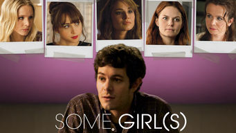 Some Girl (s)