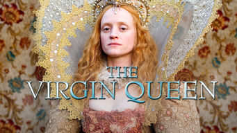Elizabeth I: The Virgin Queen: The Virgin Queen
