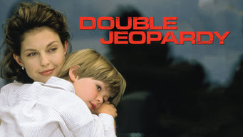 Is Double Jeopardy 1999 On Netflix Italy
