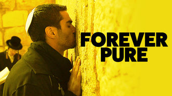 Forever Pure