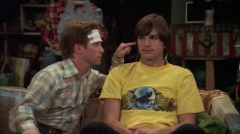 That '70s Show: Season 6: Substitute