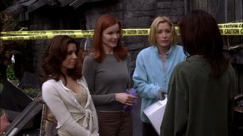 Is Desperate Housewives Season 2 No One Is Alone On Netflix France Desperate housewives full episodes   watch desperate housewi. is alone on netflix france