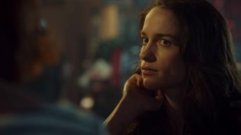 Wynonna Earp: Season 2: Everybody Knows