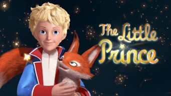 The Little Prince: Season 2